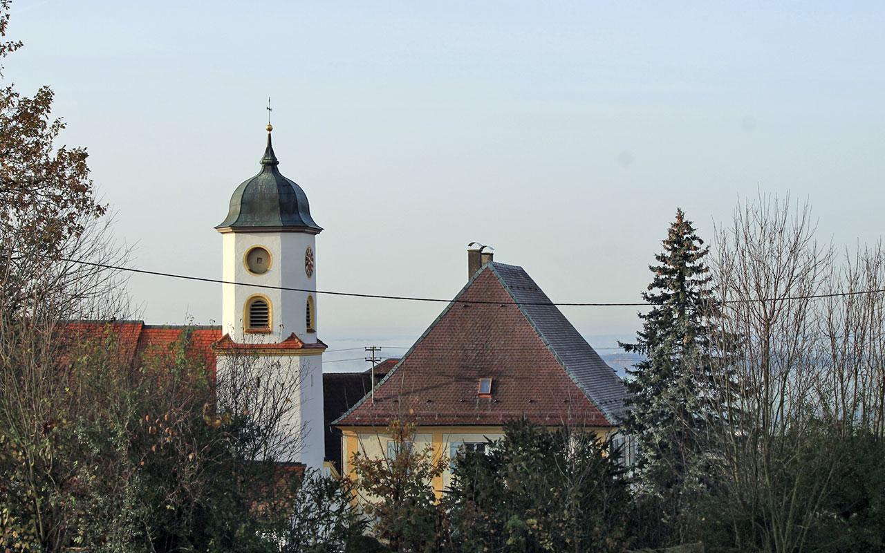 schoenblick-kirche-offingen